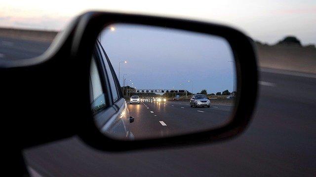 Bereid je voor op je rijexamen met driving school Breda