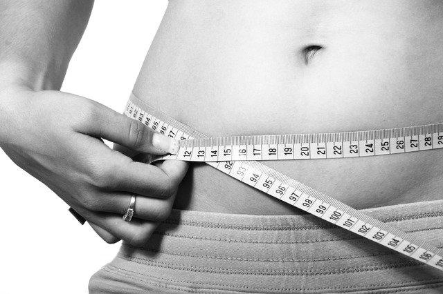 3 tips om jouw vetpercentage te verlagen