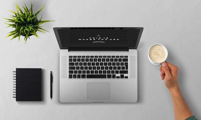 Hoe belangrijk is online marketing voor mijn bedrijf?