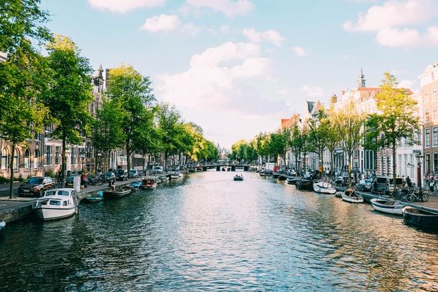 Wat te doen in West-Nederland?